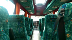 meath bus hire
